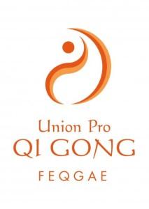 federation-qigong